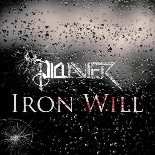 دانلود موزیک جدید Piclavier Iron Will